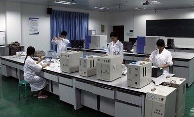 化工品检测检验